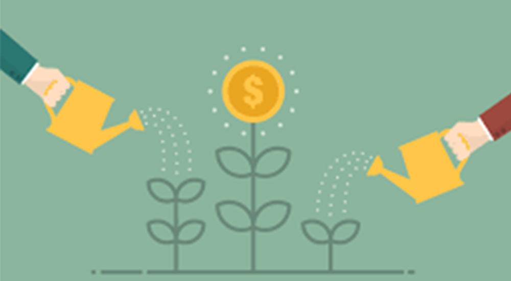 8 แนวทางที่ต้องรู้ สำหรับมือใหม่ที่พึ่งเริ่มลงทุน